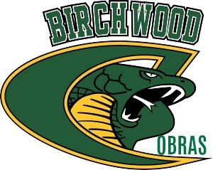 Birchwood Intermediate School